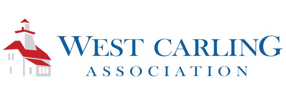 West Carling Association